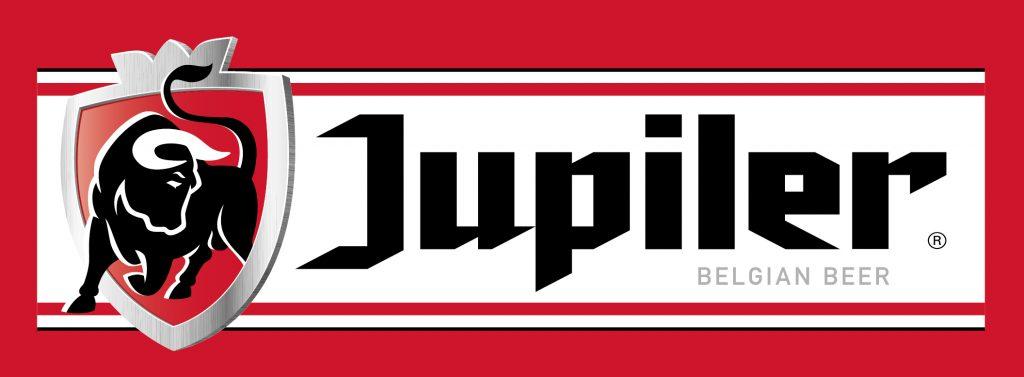 Jupiler.nl